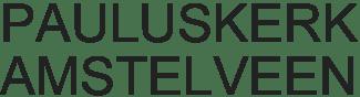 PAULUSKERK AMSTELVEEN
