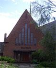 pauluskerk-amstelveen3