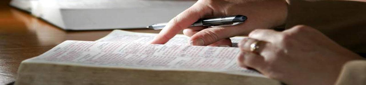 bijbelstudie-4